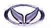 呼伦贝尔宏润汽贸有限公司 最新采购和商业信息
