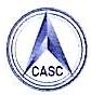 航天恒星科技有限公司 最新采购和商业信息