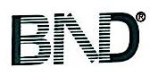 百纳德(扬州)电能系统有限公司 最新采购和商业信息