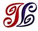 山东国丽丝绸文化创意有限责任公司 最新采购和商业信息