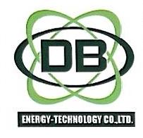 福州东邦能源科技有限公司 最新采购和商业信息