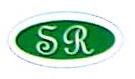 南京苏润装饰工程有限公司 最新采购和商业信息