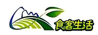 北京鑫天润生态农业有限公司 最新采购和商业信息