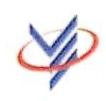 安吉中平房地产开发有限公司