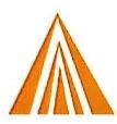 四川谷木投资管理有限公司 最新采购和商业信息