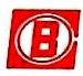 中海地产(沈阳)有限公司 最新采购和商业信息