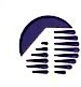 益阳艾华设备制造有限公司 最新采购和商业信息