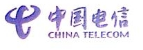 深圳市数字通科技有限公司 最新采购和商业信息
