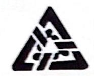 扬州国泰彩印有限公司 最新采购和商业信息