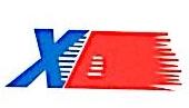 嘉兴市金翔达纺织有限公司 最新采购和商业信息