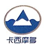 大连卡西摩多科技有限公司 最新采购和商业信息