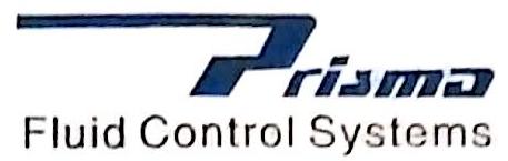 北京普利斯玛流体控制系统有限公司