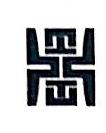 沈阳开创文化艺术传媒有限公司 最新采购和商业信息