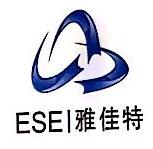 北京雅佳特营销策划有限公司 最新采购和商业信息