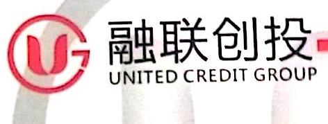 北京融联信达创业投资有限公司孝感分公司 最新采购和商业信息