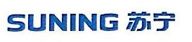 北京苏宁置业有限公司 最新采购和商业信息
