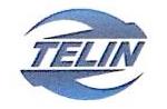 天津泰林科技发展有限公司 最新采购和商业信息