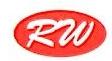 南京瑞万机电设备有限公司 最新采购和商业信息