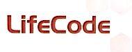 山东立菲生物产业有限公司 最新采购和商业信息
