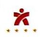 成都喜玛拉雅大酒店有限公司 最新采购和商业信息