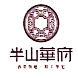 广西明圆房地产开发有限公司 最新采购和商业信息