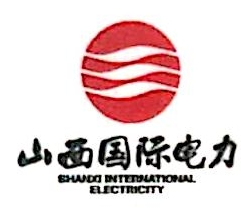 山西国电置业有限公司阳泉分公司 最新采购和商业信息