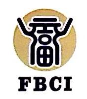 辽宁牧合家牛业科技有限公司