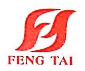 福建省丰太建设装饰工程有限公司 最新采购和商业信息