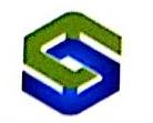 深圳市易商仪器有限公司 最新采购和商业信息