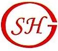 上海塑豪贸易有限公司 最新采购和商业信息
