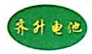 深圳市齐升大业科技有限公司 最新采购和商业信息