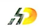 北京华源博瑞能源科技有限公司 最新采购和商业信息