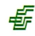 中国邮政储蓄银行股份有限公司营口市分行 最新采购和商业信息