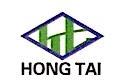 惠州市竤泰科技有限公司 最新采购和商业信息