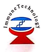 益泰(苏州)生物技术有限公司
