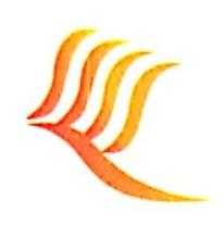 天水金宇房地产开发(集团)有限公司 最新采购和商业信息