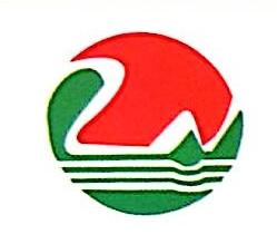 佛山市岭南园林管理有限公司 最新采购和商业信息