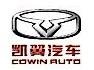 义乌市欧凯汽车销售服务有限公司 最新采购和商业信息