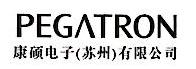 康硕电子(苏州)有限公司