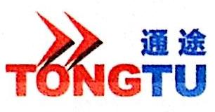上海通途半导体科技有限公司 最新采购和商业信息
