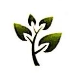 中山市云政发木质颗粒有限公司 最新采购和商业信息