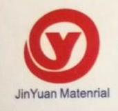 福建锦源物资有限公司 最新采购和商业信息