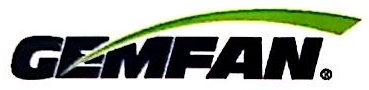 象山乾丰模型有限公司 最新采购和商业信息