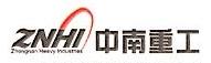 江阴中南重工股份有限公司
