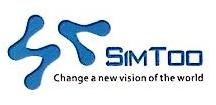 深圳市星图智控科技有限公司 最新采购和商业信息