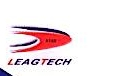 汉中联业科技有限公司 最新采购和商业信息
