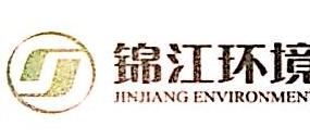 松原鑫祥新能源有限公司 最新采购和商业信息