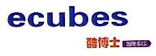 杭州陶冶电子科技有限公司 最新采购和商业信息