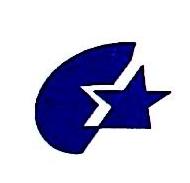 北京星座商厦股份有限公司 最新采购和商业信息