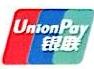 福州市科大鑫圆信息科技有限公司 最新采购和商业信息